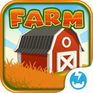 Farm Story: Fall Harvest