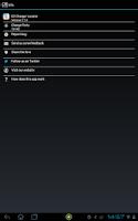 Screenshot of EV & Tesla Charging Stations