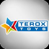 Terox Apptastic
