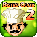 Bistro Cook 2 icon