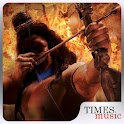 Shiva Trilogy icon