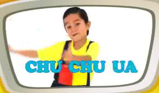 Chu-Chu-Ua