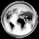 Odiya logo