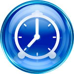 Smart Alarm (Alarm Clock) 2.3.5 (Paid)