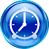 Smart Alarm (Alarm Clock) 2.3.2 (Paid)