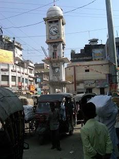 Muzaffarpur, Bihar - screenshot thumbnail