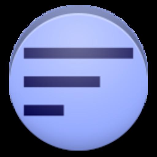 Instant Thesaurus 通訊 App LOGO-APP試玩