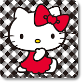 HELLO KITTY Theme67
