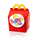 Happy Meal Fun icon