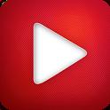 片片-百万高清影视观看和下载 icon