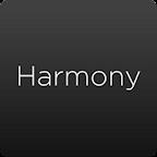 Harmony?