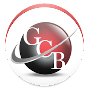 GCB MS Rate Finder 3.0.10 Icon