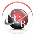 GCB MS Rate Finder icon