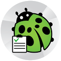 Easy Bug Report icon