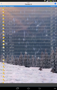 the Weather 2.14.2 (Ad Free)