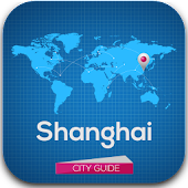 Shanghai Guide Hotels Weather