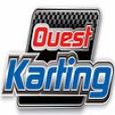 Ouest Karting APK