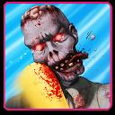 Zomball : Zombie Baseball HD APK