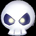 Fantasy Clicker icon