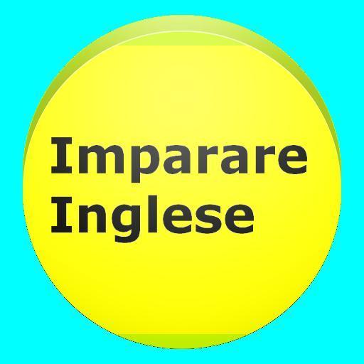 學習意大利語到英語