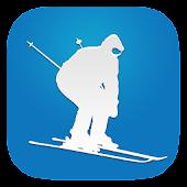 Skiing News