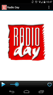 Radio Day- screenshot thumbnail
