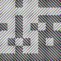 Pngar Color logo