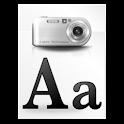 AAGenerator logo