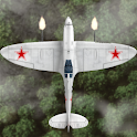 1941 Air Combat1.0