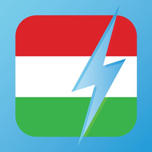 Learn Hungarian WordPower