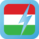 Learn Hungarian WordPower icon