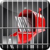 Jail Mail