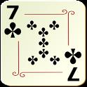 Septica icon
