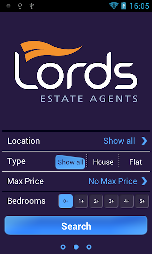 Lords Estate Agents