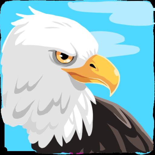 鳥問答游戲 益智 App LOGO-APP試玩