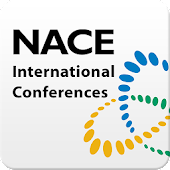 NACE International Conferences