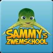 Sammy's Zwemschool