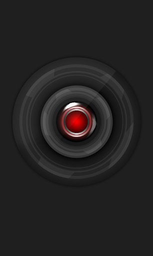 【免費個人化App】Cool Alarm-APP點子