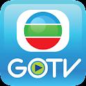 GOTV Tablet