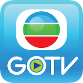 GOTV for Tablet