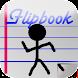 Flipbook Free