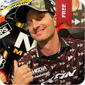 Colin Edwards Live Wallpaper logo