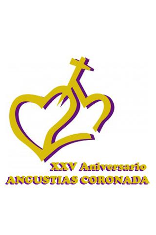 XXV Aniversario Angustias
