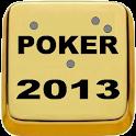 ShootTexas Poker Free logo