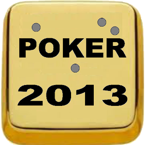 Party poker for blackberry z10