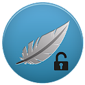 LightLaunch Unlocker icon