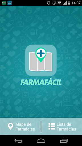 Farmafácil