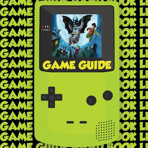 lego game guide batman1 dchero