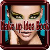 Makeup Idea Book
