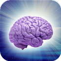 Brain Age Test Friends icon